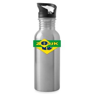 ZOUK brazil