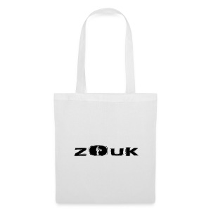 Licence to zouk