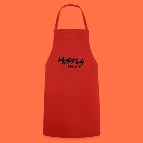 mossimo media - Cooking Apron