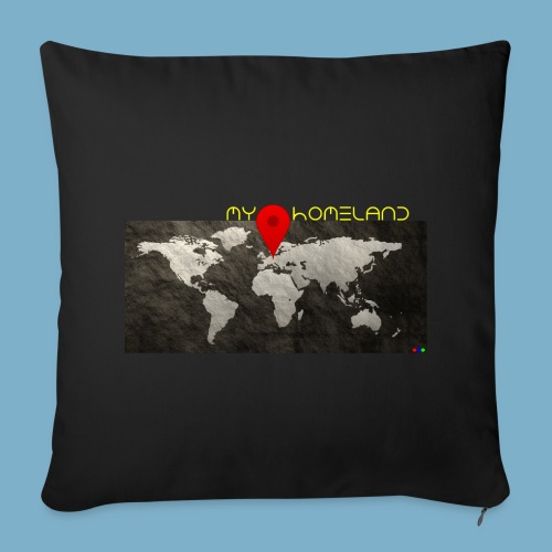 homeland my base