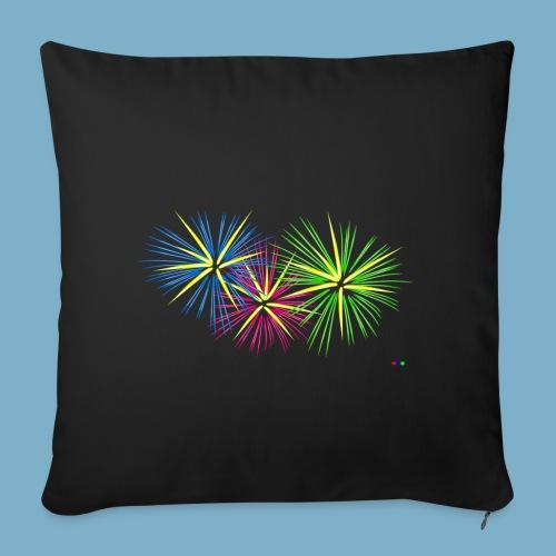 Fireworks Feuerwerk