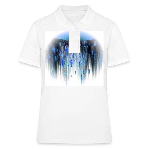 Motion - Women's Polo Shirt