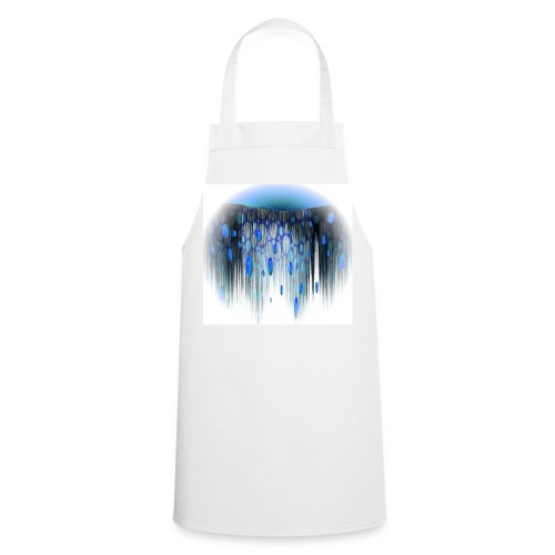 Motion - Cooking Apron