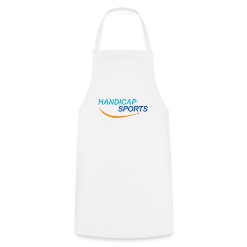 Frauen T-shirt - Kochschürze