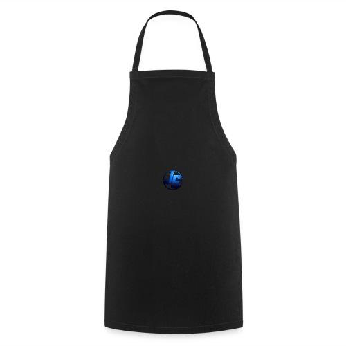 Snapback - Kochschürze