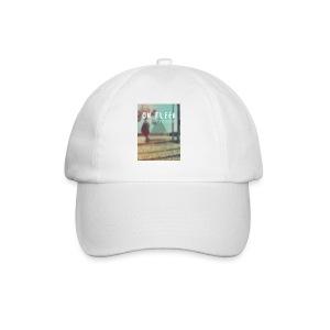 ON FLEEK HIPSTER version - Baseballkappe