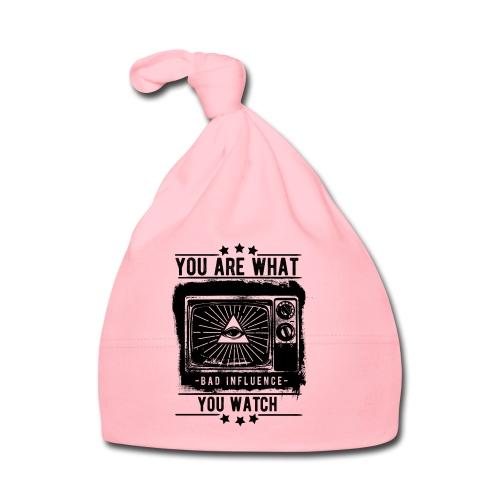 Schlechter Einfluss - Baby Mütze