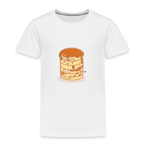 Pancake Party - T-shirt Premium Enfant