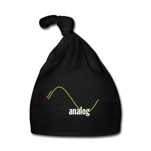 Analog Girl - Baby Mütze