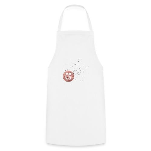 #mehrYeahimAlltag Tasche - Kochschürze