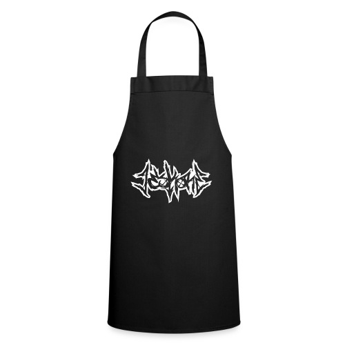 T-shirt Jeskore Logo - Tablier de cuisine