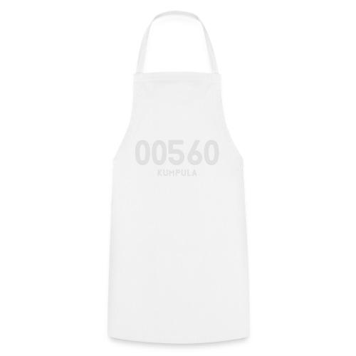 00560 KUMPULA - Esiliina