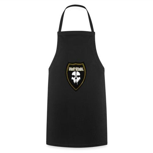 NotForIA Tee shirts - Tablier de cuisine