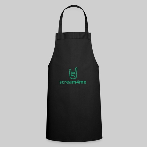 Sport bag - Cooking Apron
