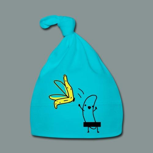 naked banana cap - Babyhue