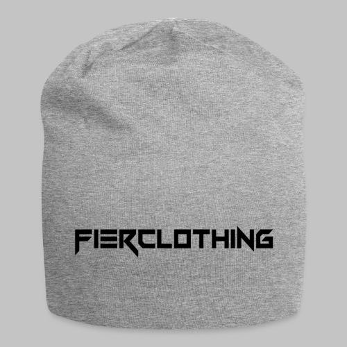 Fier.clothing - Kapuzenpullover Unisex - Jersey-Beanie