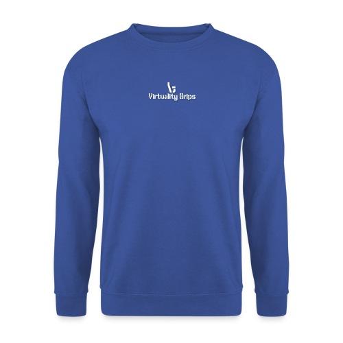 VG Tee - Men's Sweatshirt