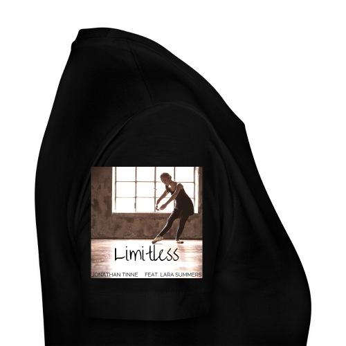 Limitless Mug - Women's Premium T-Shirt