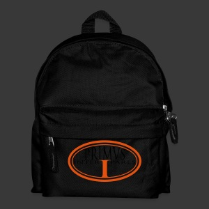 PRIMUS INTER PARES - Kids' Backpack