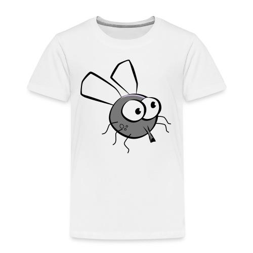 Stubenfliege - Kinder Premium T-Shirt