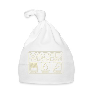 Vapor Triathlon - Baby Mütze