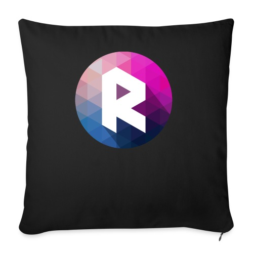 Radiant Mug - Sofa pillowcase 17,3'' x 17,3'' (45 x 45 cm)