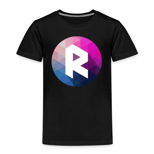 Radiant Mug - Kids' Premium T-Shirt