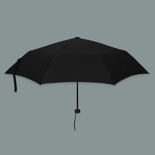 ak-47 tee teen 13+ - Paraply (lille)