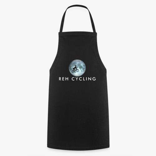 REH Cycling (ET Moon Edition) - Kochschürze