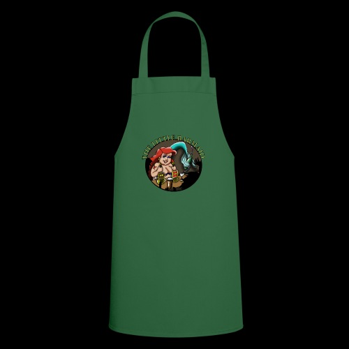 The Little Barmaid - Cooking Apron