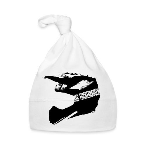 MSC Enduro-Kissen - Baby Mütze