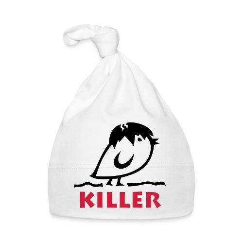 TWEETLERCOOLS - KILLER KÜKEN - Baby Mütze