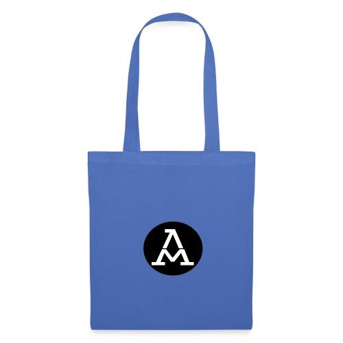 Sac de sport léger AM - Tote Bag