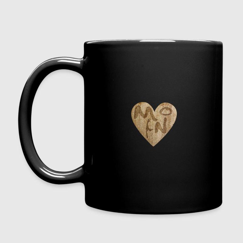Love - Moin Mugs & Drinkware - Full Colour Mug