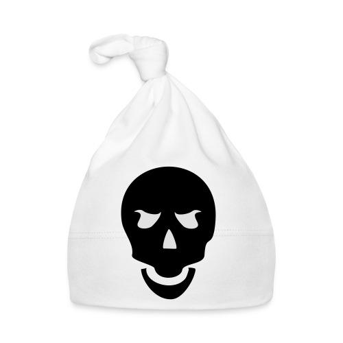 Skull Tribal - Baby Mütze