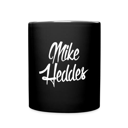 Mike Heddes Sport-bag - Full Colour Mug