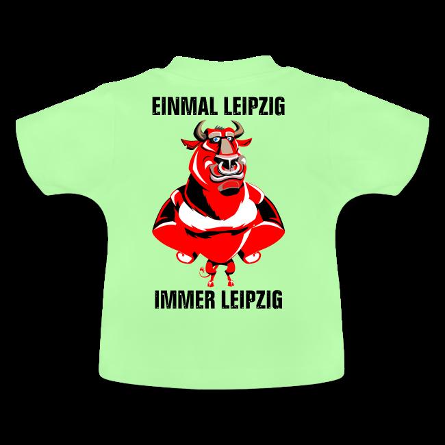 Trikots Shirts Bullen Rb Und Einmal Leipzig Leipziger Ua5Ow7Oq1