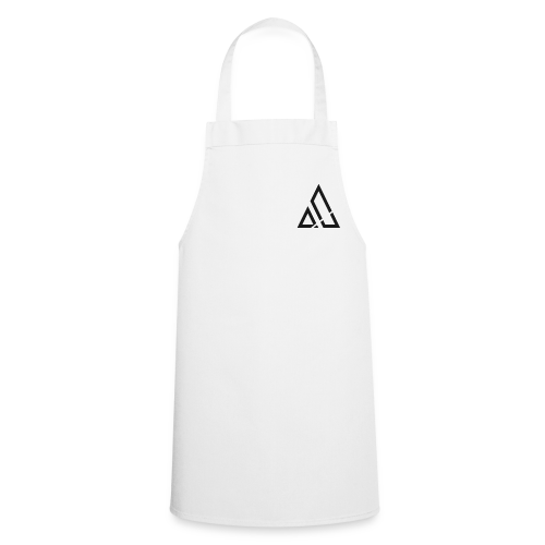 AmrishForTheWin Vrouwen Premium Hoodie - Keukenschort