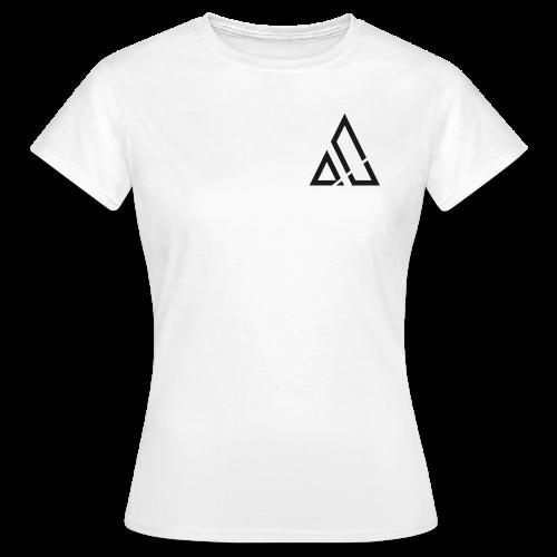 AmrishForTheWin Vrouwen Premium Hoodie - Vrouwen T-shirt