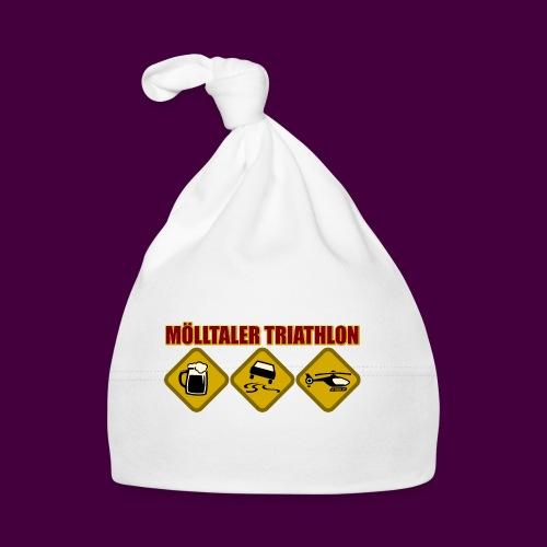 Mölltaler Triatlhon - Baby Mütze