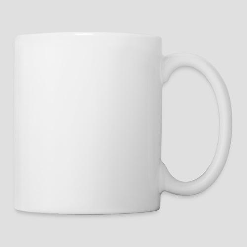 KölschFraktion CREW - Tasse
