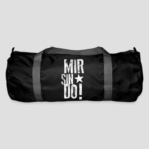 KölschFraktion CREW - Sporttasche