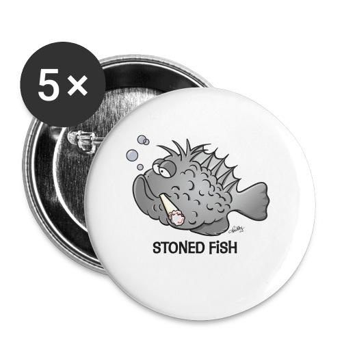 stonedfish