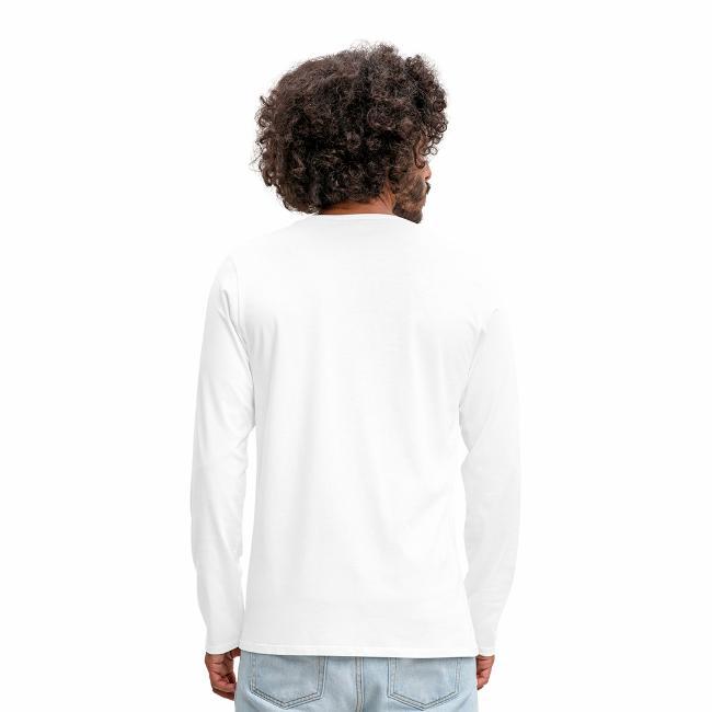 T-Shirt Uhlenköper