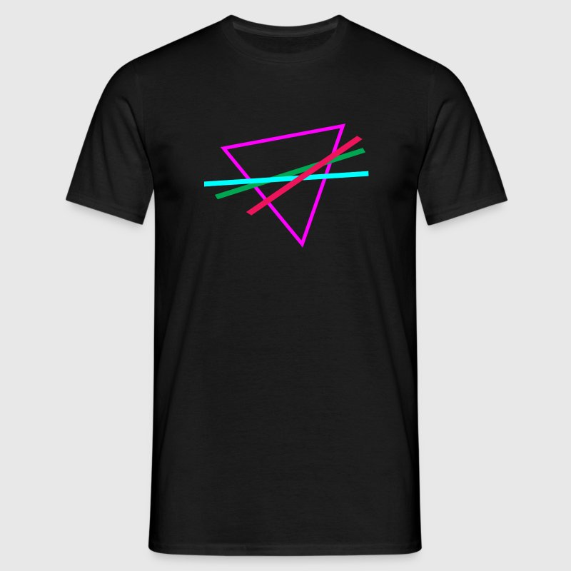 80s Retro Design T Shirt Spreadshirt