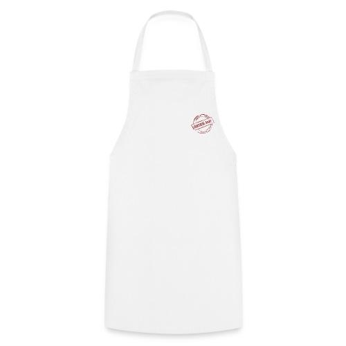 T-Shirt Certifié AoZé - Tablier de cuisine