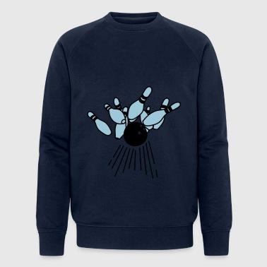 suchbegriff 39 kegeln lustig 39 geschenke online bestellen spreadshirt. Black Bedroom Furniture Sets. Home Design Ideas