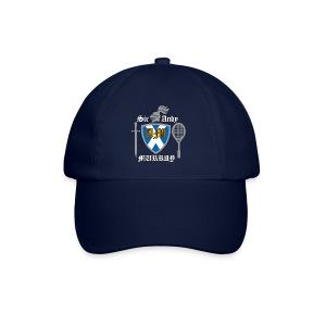 Sir Andy. Ladies T Shirt. Colour choice. - Baseball Cap