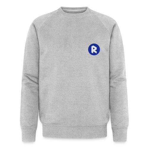 Womens Fleece Double Sided - Men's Organic Sweatshirt by Stanley & Stella