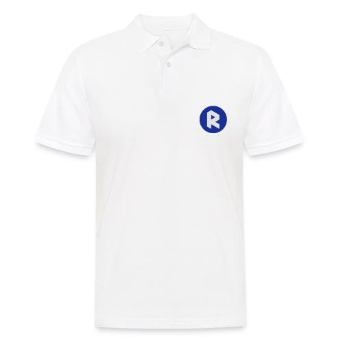 Womens Fleece Double Sided - Men's Polo Shirt